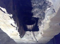 2-Schornsteinsanierung-Worms-Alzey